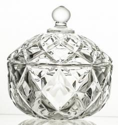 Bomboniera box szkatułka na biżuterię (13492)