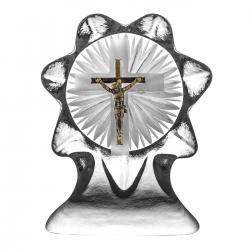 Skałka kryształowa Krzyż (05001)