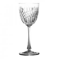 Kieliszki do wina kryształ 6 sztuk Linea (14600)