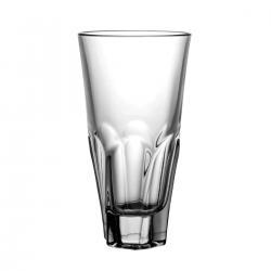 Szklanki long drink 6 sztuk 2815