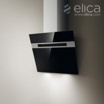 ELICA STRIPE BL/A/60/LX - DOSTAWA GRATIS + kod  ELICA7
