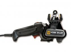 Ostrzałka elektryczna Work Sharp & Tool MK II