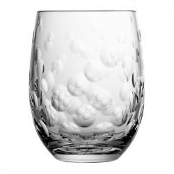 Szklanka kryształowa do napojów Aeris 8019