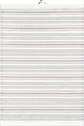 """Ekelund ręcznik do rąk tkany 48x70 cm """"Piper"""" EK68179"""