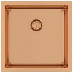 Aquasanita Dera Der100X-C copper