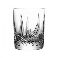 Szklanki kryształowe do napojów 6 sztuk 6631