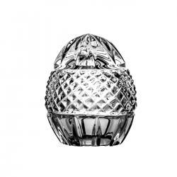 Jajo kryształowe (05848)
