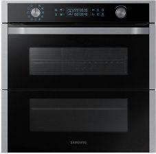 Samsung NV75N7677RS - PIEKARNIK SAMSUNG DUAL COOK FLEX