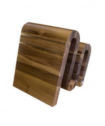 Blok magnetyczny 85 ArteLegno