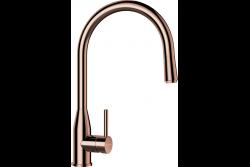 SCHOCK KAVUS 559120 Copper - LINIA STUDIO