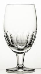 Pokale kieliszki do piwa 6 sztuk (04438)