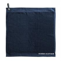 Laura Ashley ręcznik kuchenny W178130 Terry Jeans