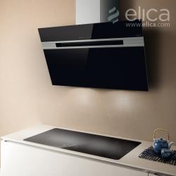 ELICA STRIPE BL/A/90/LX - DOSTAWA GRATIS