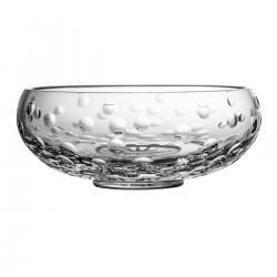 Owocarka kryształowa Aeris 8056