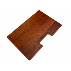 Aquasanita Deska drewniana TESA SQT-472.320