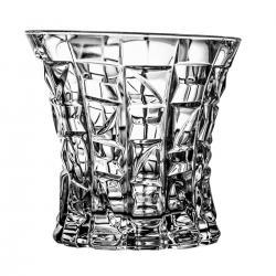 Szklanki do whisky kryształowe 6 sztuk 5308