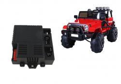 Moduł Centralka do Auta na Akumulator BBH 3688 Jeep WH88