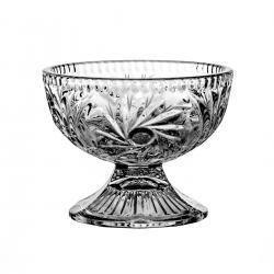 Owocarka kryształowa 1461