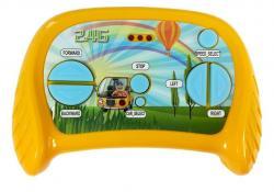 Pilot 2.4G do Koparki Traktora ZP1005
