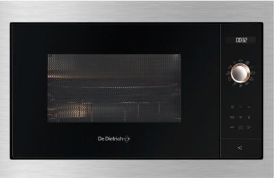 De Dietrich DME7121X Kokrofala 38cm