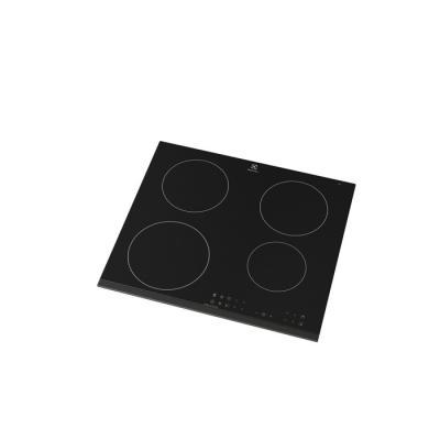 ELECTROLUX LIR60433  - Booster, H2H, szlif