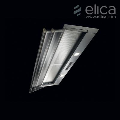 ELICA CIAK LUX GR/A/L/56 - Dostawa gratis!
